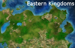 Eastern Kingdoms Thumbnail